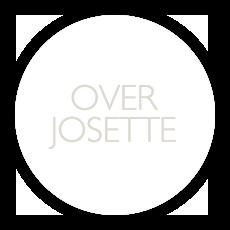 Over Josette